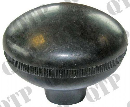 GEAR LEVER KNOB MAJOR PART NO 51597